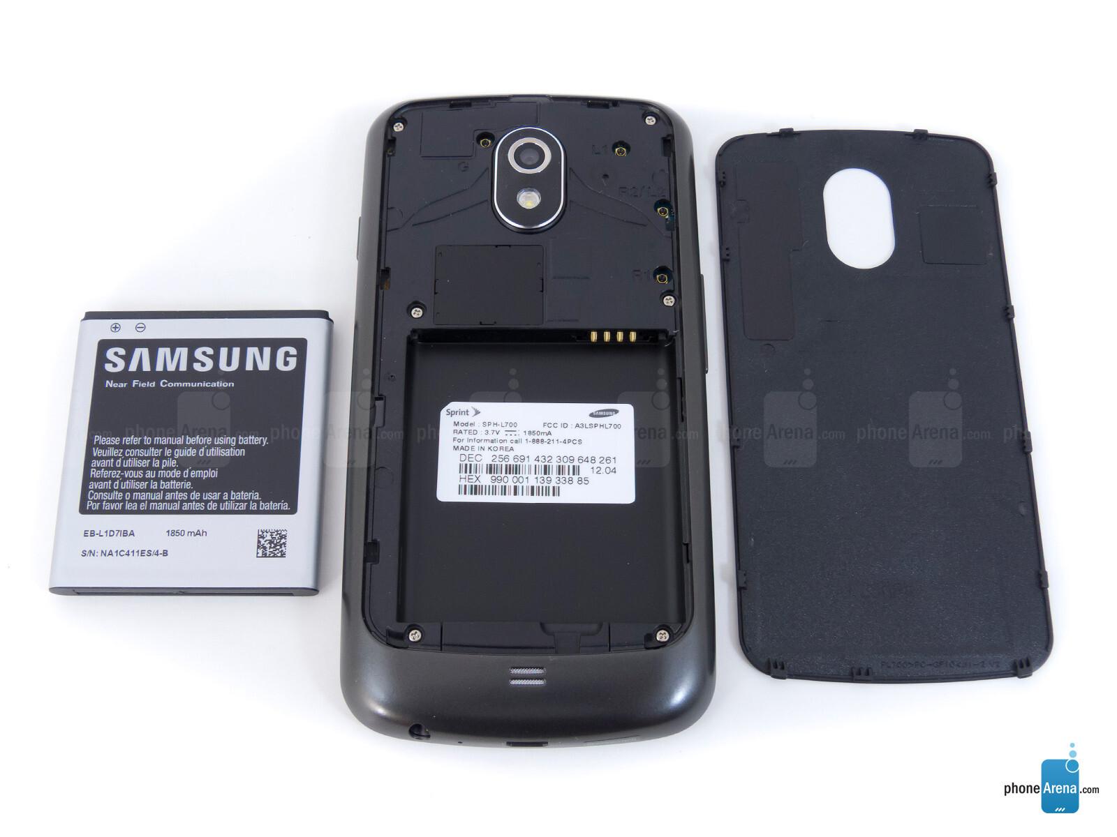 samsung nexus 4g manual today manual guide trends sample u2022 rh brookejasmine co Samsung Galaxy Note ManualDownload Verizon Samsung Flip Cell Phone