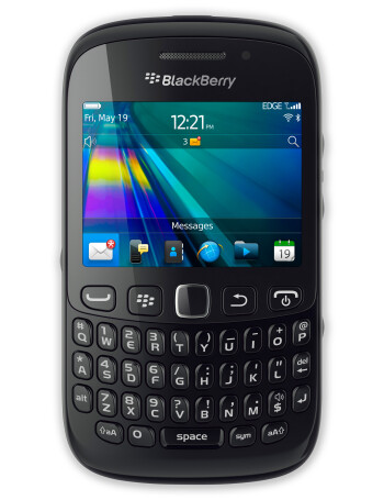 blackberry curve 9320 manual user guide rh phonearena com manuel blackberry curve 9320 blackberry curve 9320 manuale d'uso
