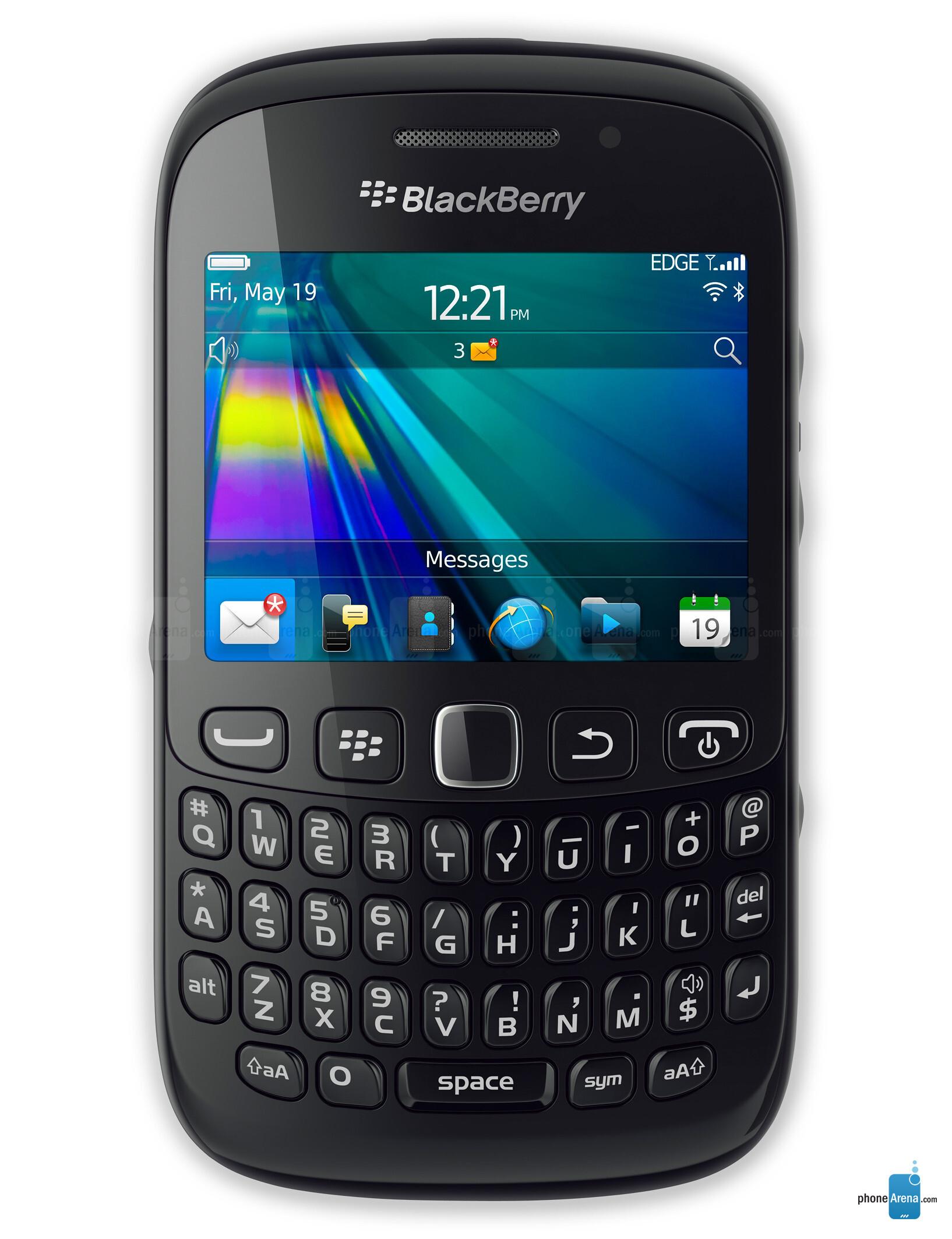 blackberry curve 9220 photos rh phonearena com Sprint BlackBerry Internet Service Sprint BlackBerry Curve