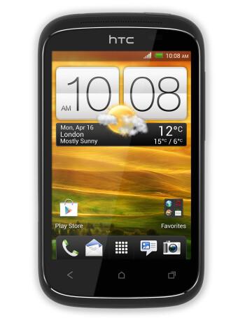 htc desire c manual user guide rh phonearena com HTC Phones HTC Slider Phone