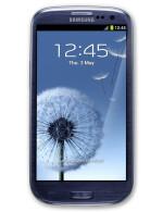 Galaxy S III T-Mobile