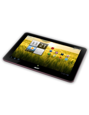 Acer Iconia Tab A211