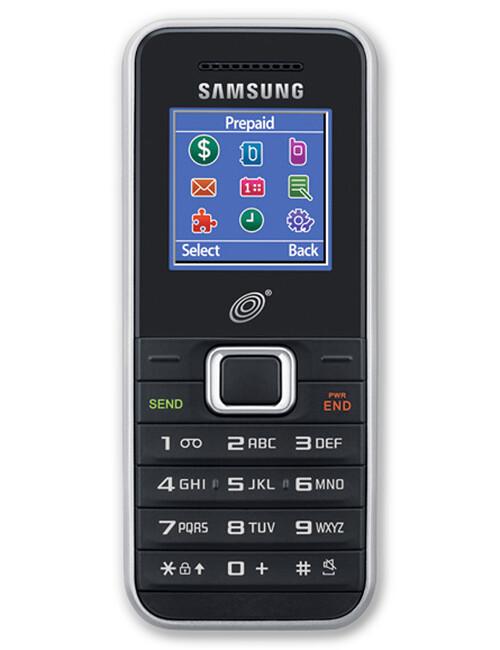 samsung sgh s125g specs verizon lg exalt phone manual verizon lg cosmos phone manual