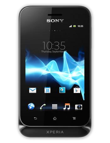 ���� Sony Xperia tipo dual Sony-Xperia-tipo-dual.jpg