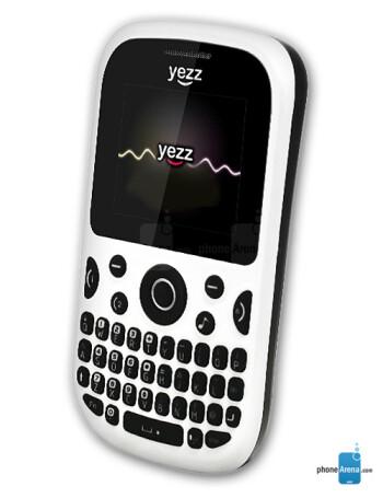 Yezz Ritmo 2