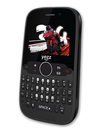 Yezz Bono 3G