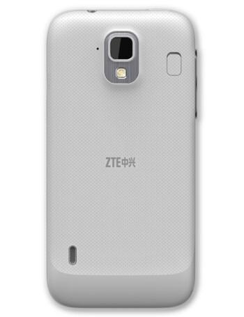 ZTE Grand X LTE