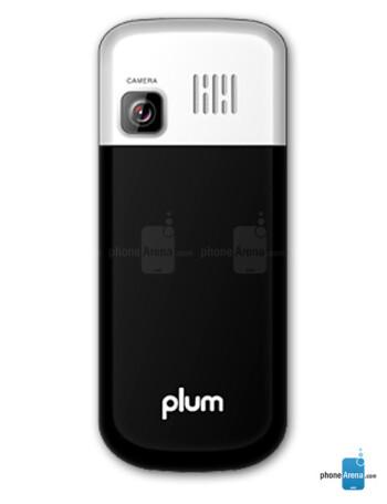 Plum boom