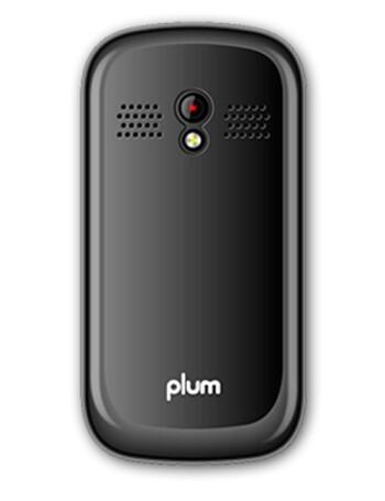Plum blast