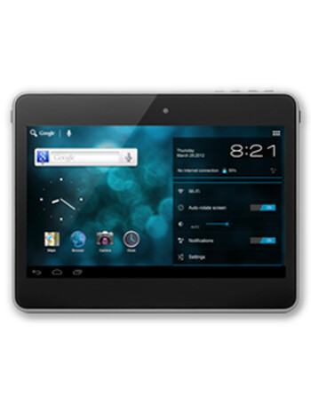 Alcatel OneTouch T20
