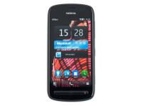 Nokia-808-PureView-Review003