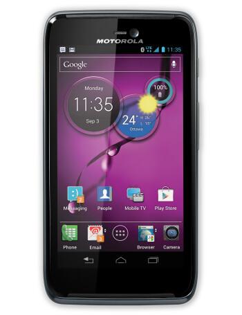 motorola atrix hd full specs rh phonearena com AT&T Defender Series Case and Holster AT&T Android Phones
