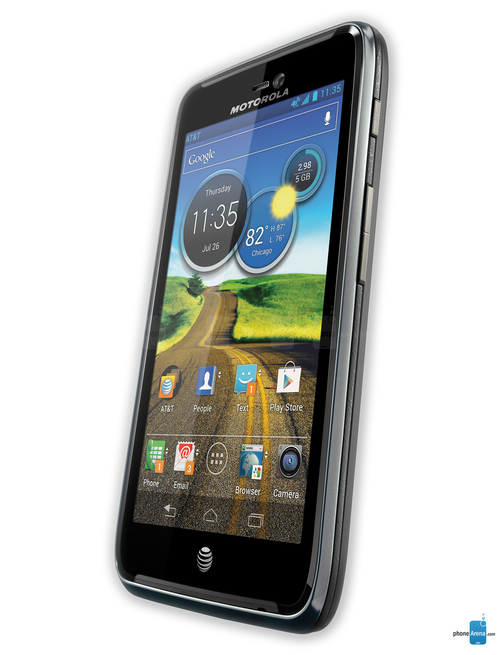 motorola atrix hd specs AT&T Motorola Atrix HD LTE Battery Motorola Atrix HD Screen Replacement