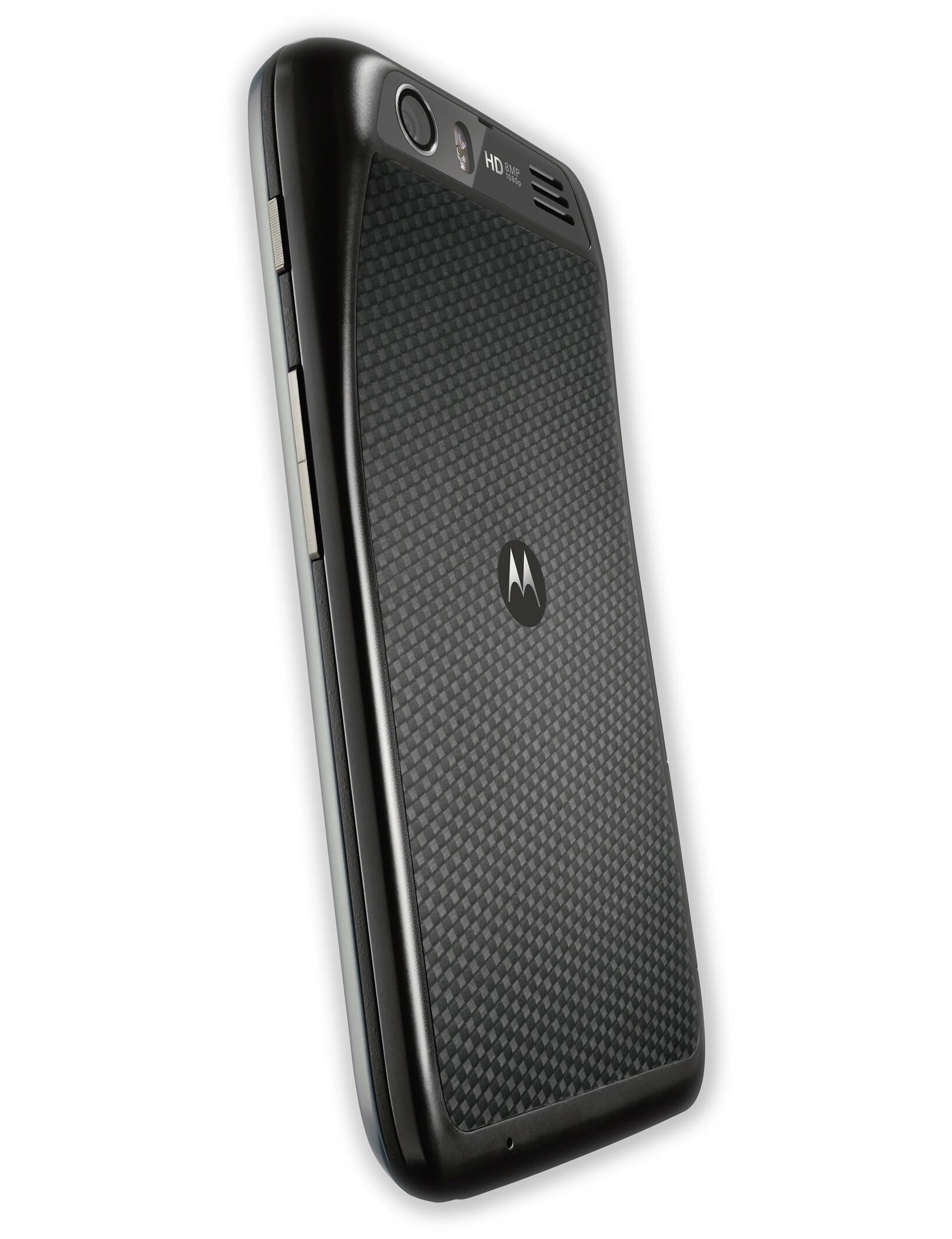 motorola atrix hd specs Motorola Atrix HD 4G Motorola Atrix HD LTE Review