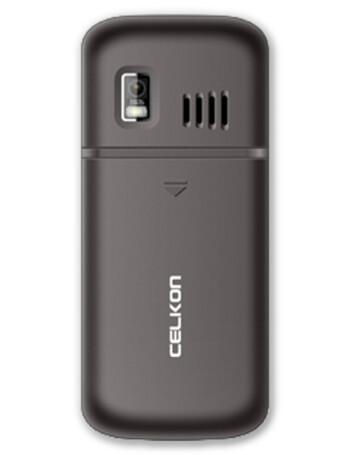 Celkon C220