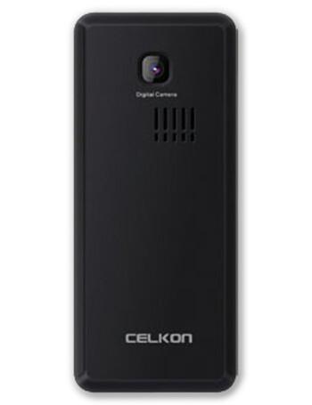 Celkon C207