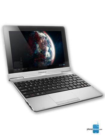 Lenovo IdeaTab S2110