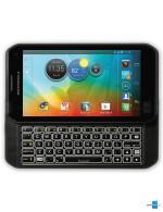 Motorola PHOTON Q 4G LTE