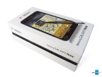 Samsung GALAXY Note T-Mobile