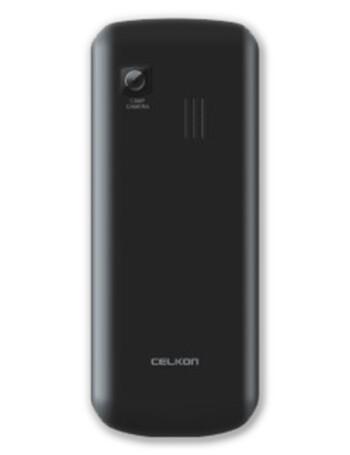 Celkon C444