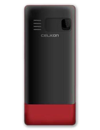 Celkon C669