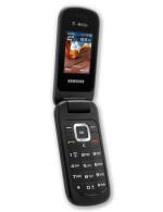 Samsung T159