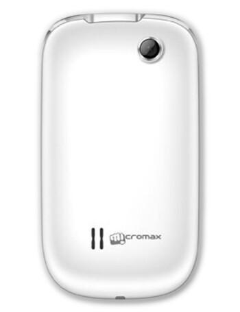 Micromax Q34
