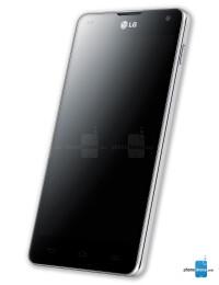 LG-Optimus-G-1.jpg