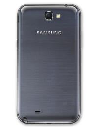 Samsung-Galaxy-Note-2-2.jpg