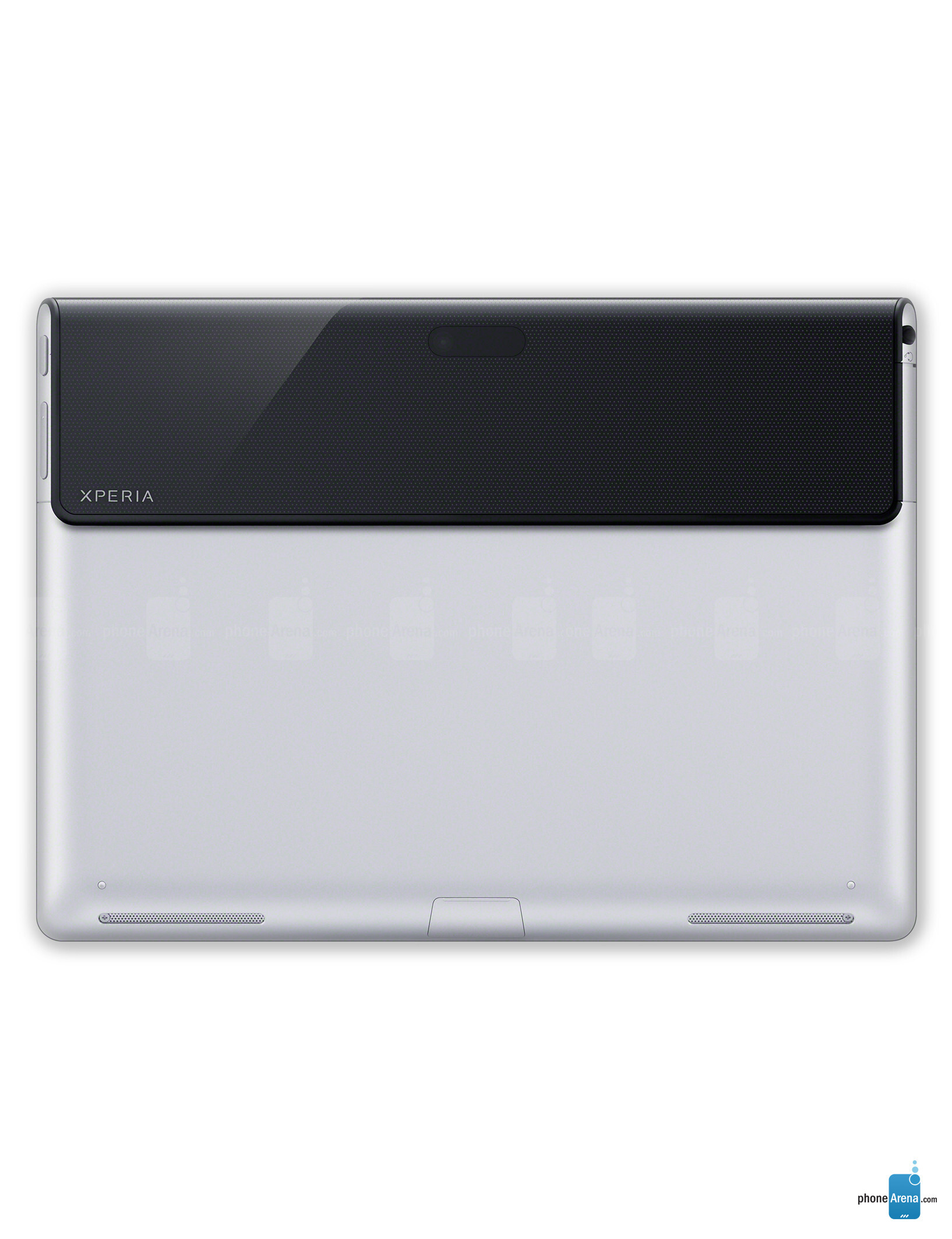 sony xperia tablet s specs. Black Bedroom Furniture Sets. Home Design Ideas