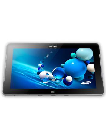Samsung ATIV Tab 7