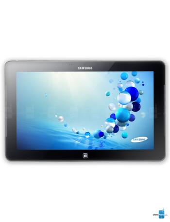 Samsung ATIV Tab 5 specs
