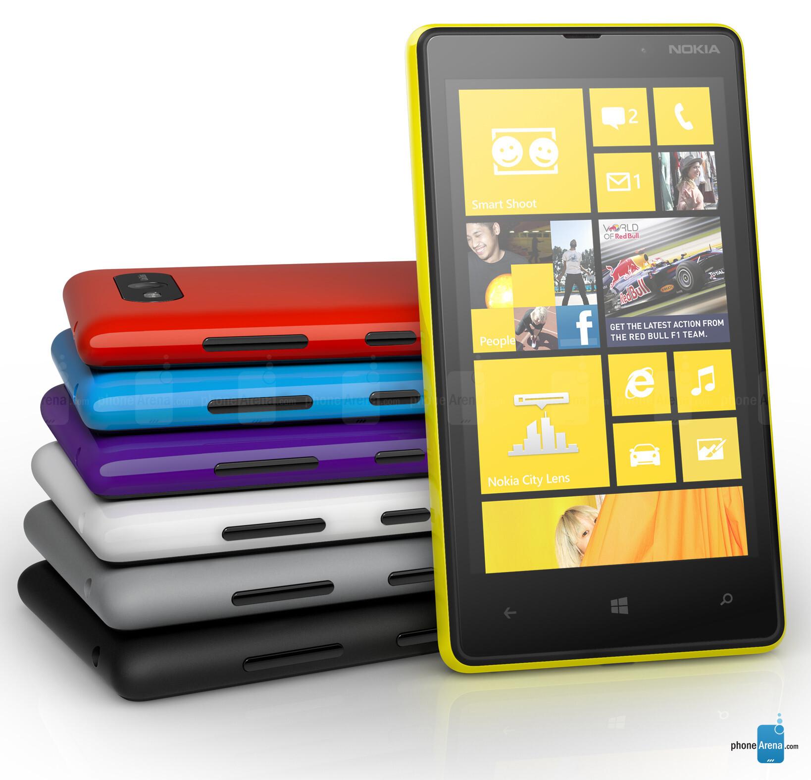 Nokia-Lumia-820-3ad.jpg