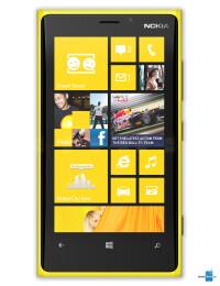 Nokia-Lumia-920-1
