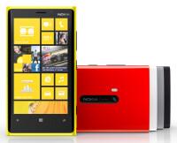 Nokia-Lumia-920-2ad