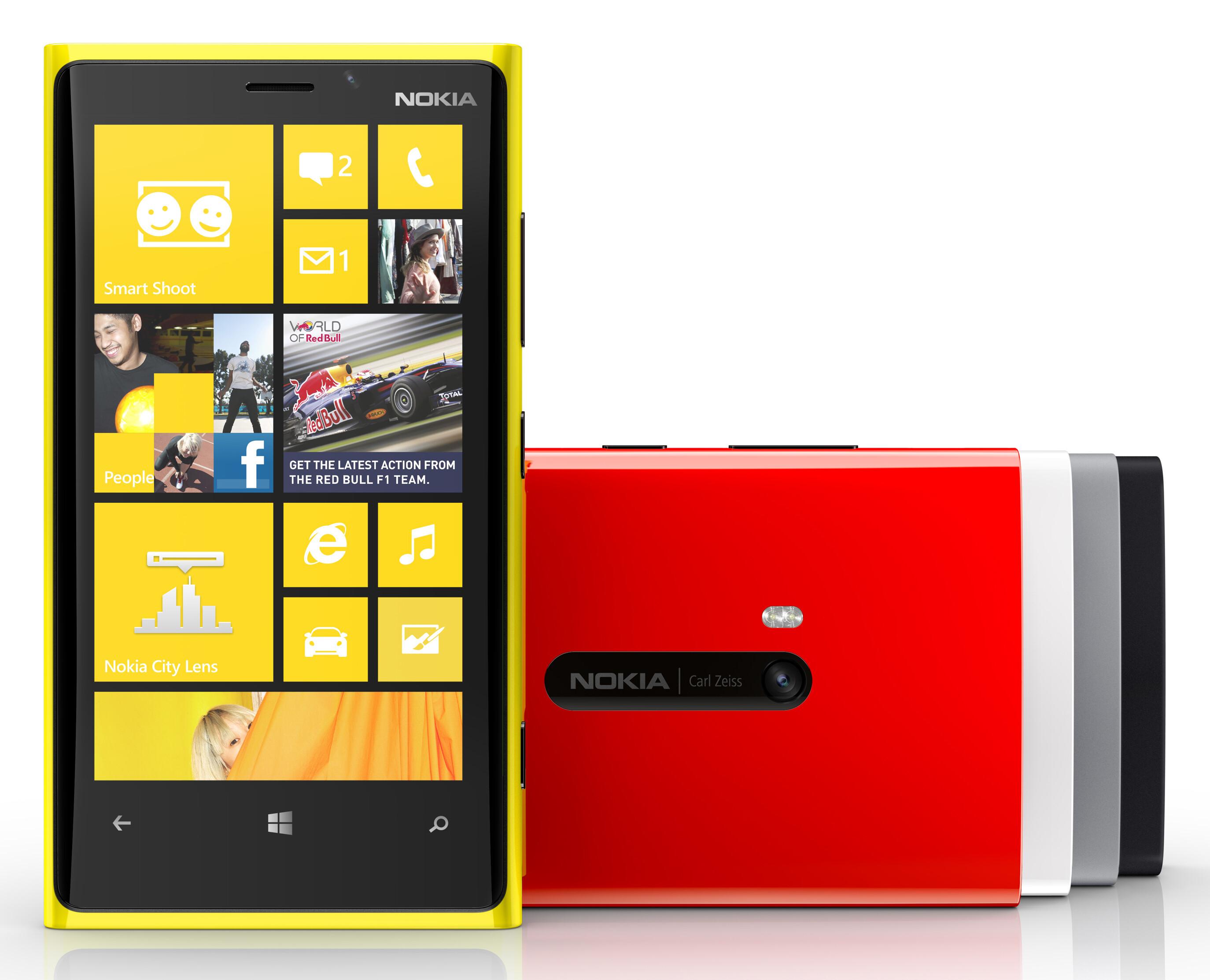 Case Design lumia 521 phone case : Nokia Lumia 920 u00d6zellikleri ve u0130ncelemesi
