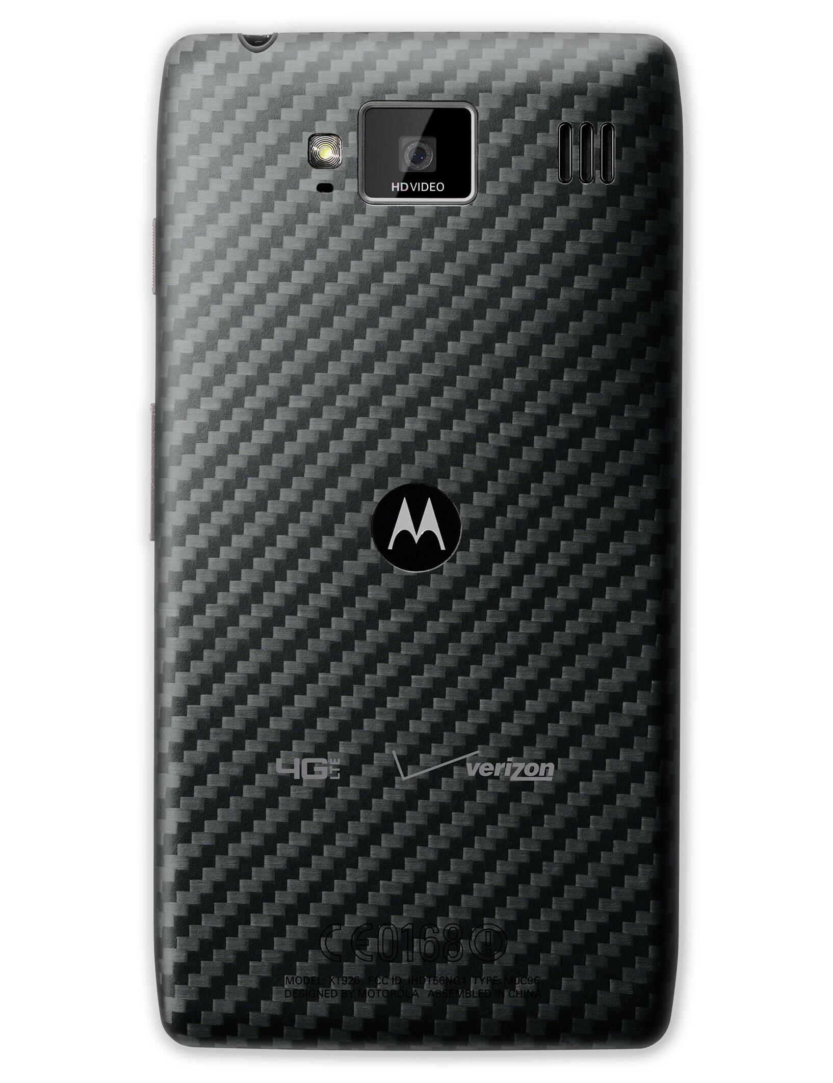motorola droid razr hd photos rh phonearena com Motorola RAZR M Cell Phone Droid RAZR Maxx 4G