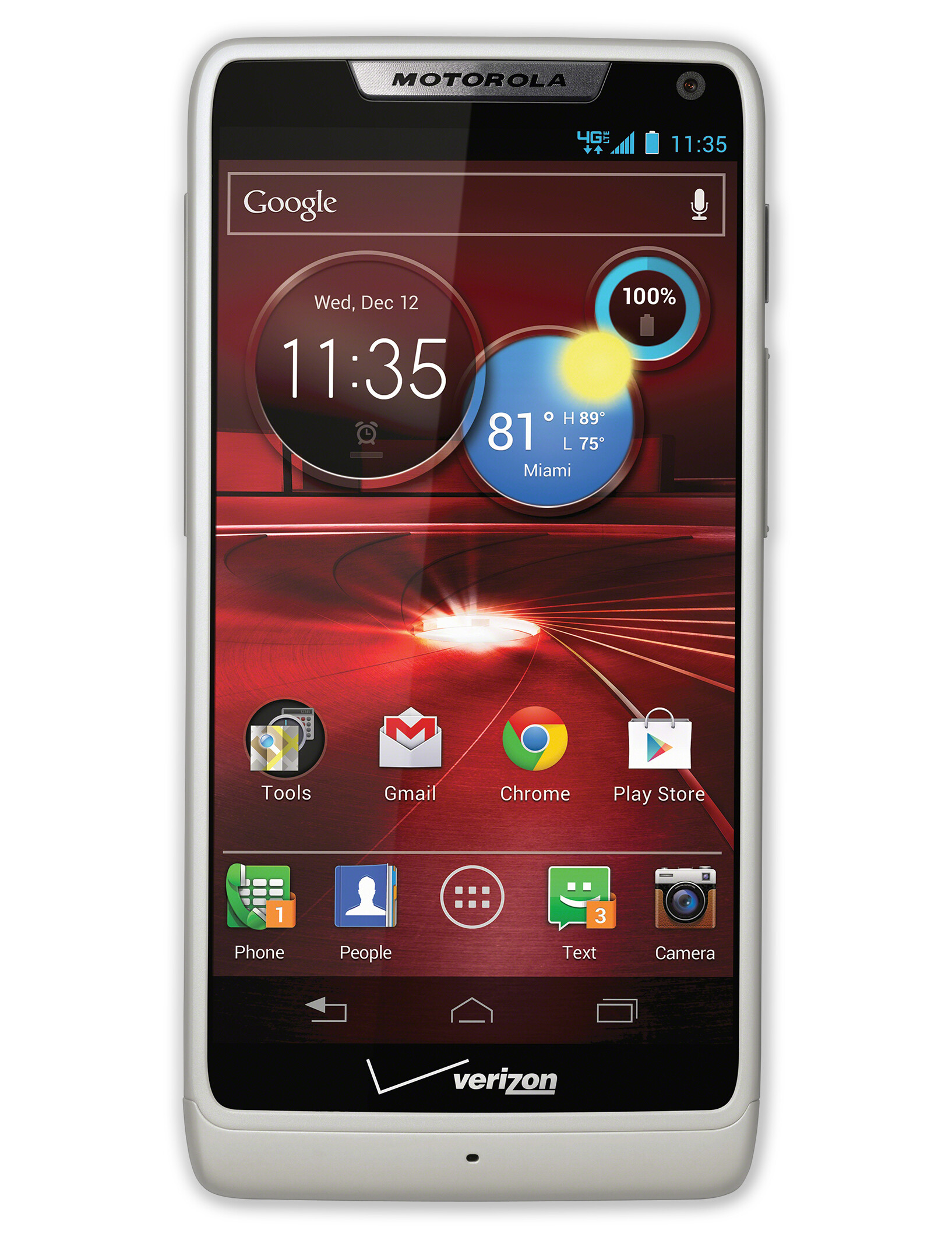 Electronic Motorola Android Smart Phone motorola droid razr m specs m