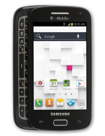 samsung galaxy s relay 4g manual user guide rh phonearena com Samsung Galaxy S Relay Case Galaxy S Relay Phone Cases