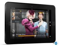 Kindle-Fire-HD-8.9-2ad