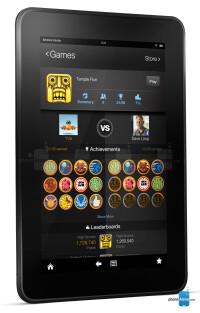 Kindle-Fire-HD-8.9-3ad