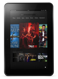 Kindle-Fire-HD-8.9-4ad