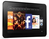 Kindle-Fire-HD-8.9-5ad