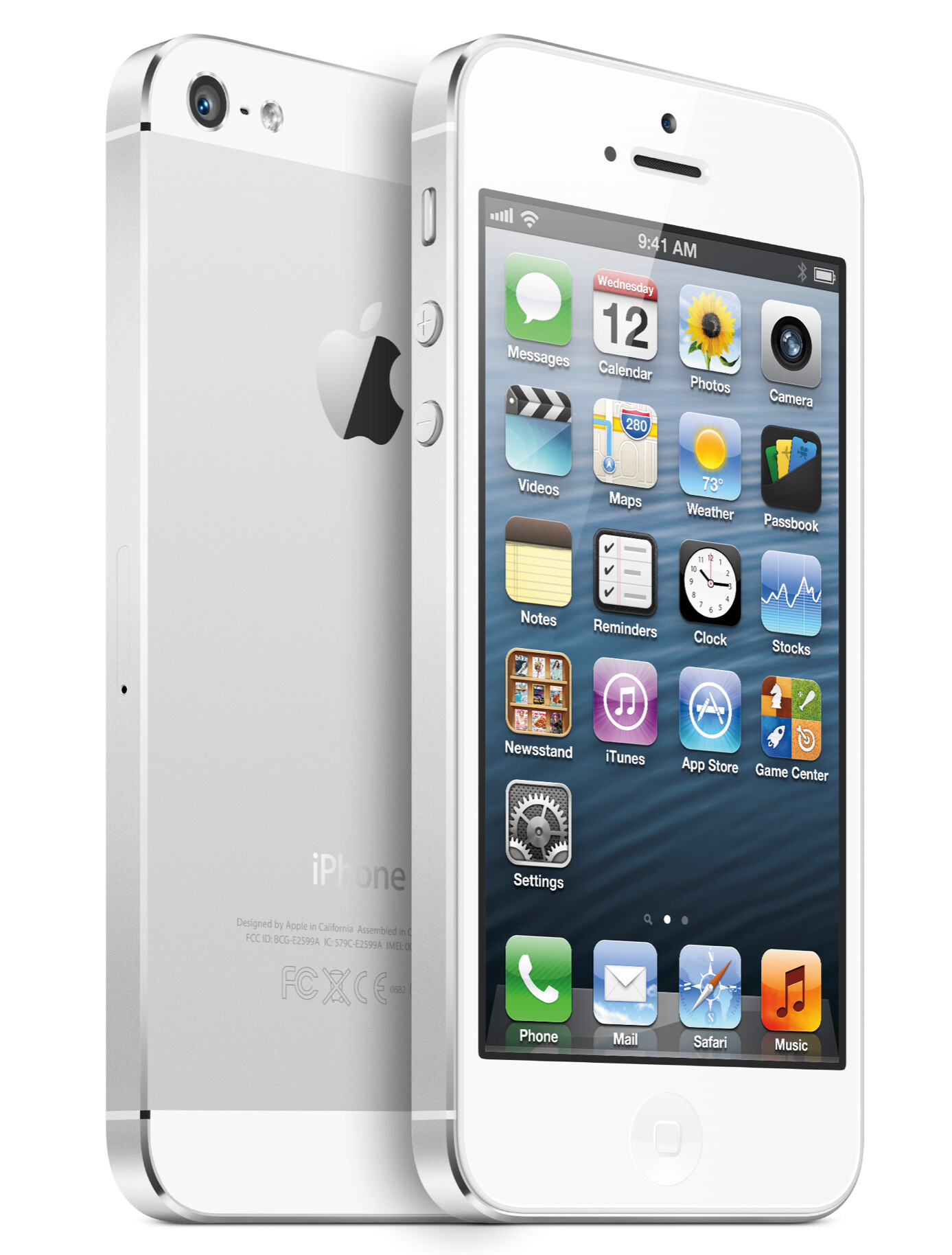 length of iphone 5 apple iphone 5 specs 2981