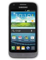 Galaxy Victory 4G LTE