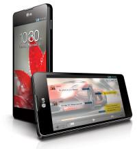 LG-Optimus-G-3ad.jpg