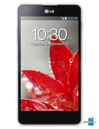 LG-Optimus-G-2.jpg