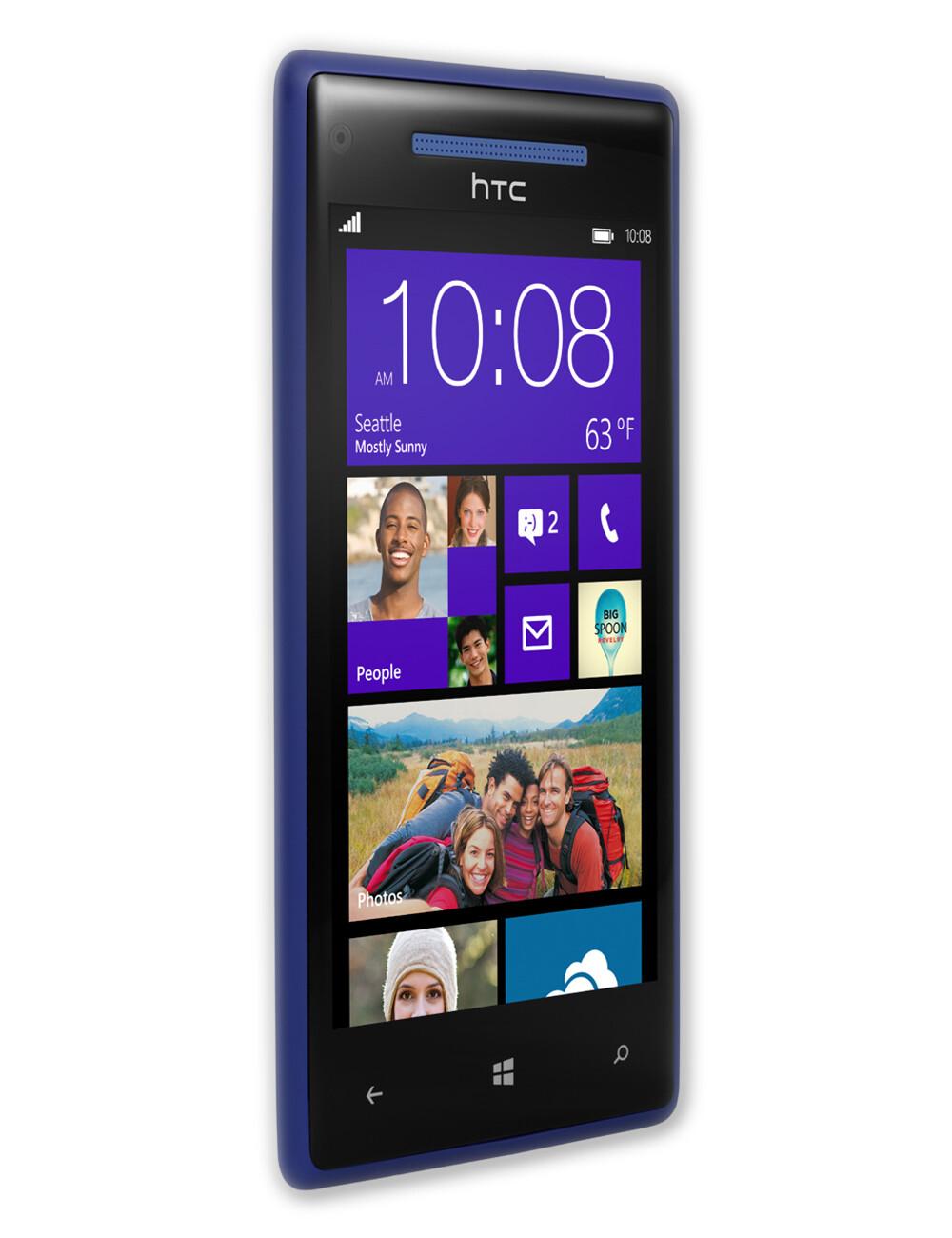 Htc windows phone 8x specs for Windows phone