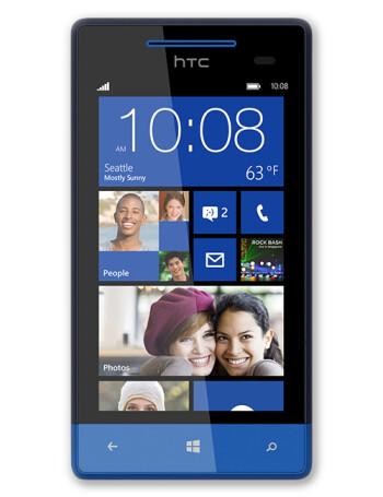 htc windows phone 8s manual user guide rh phonearena com T-Mobile HTC User Guide T-Mobile HTC User Guide
