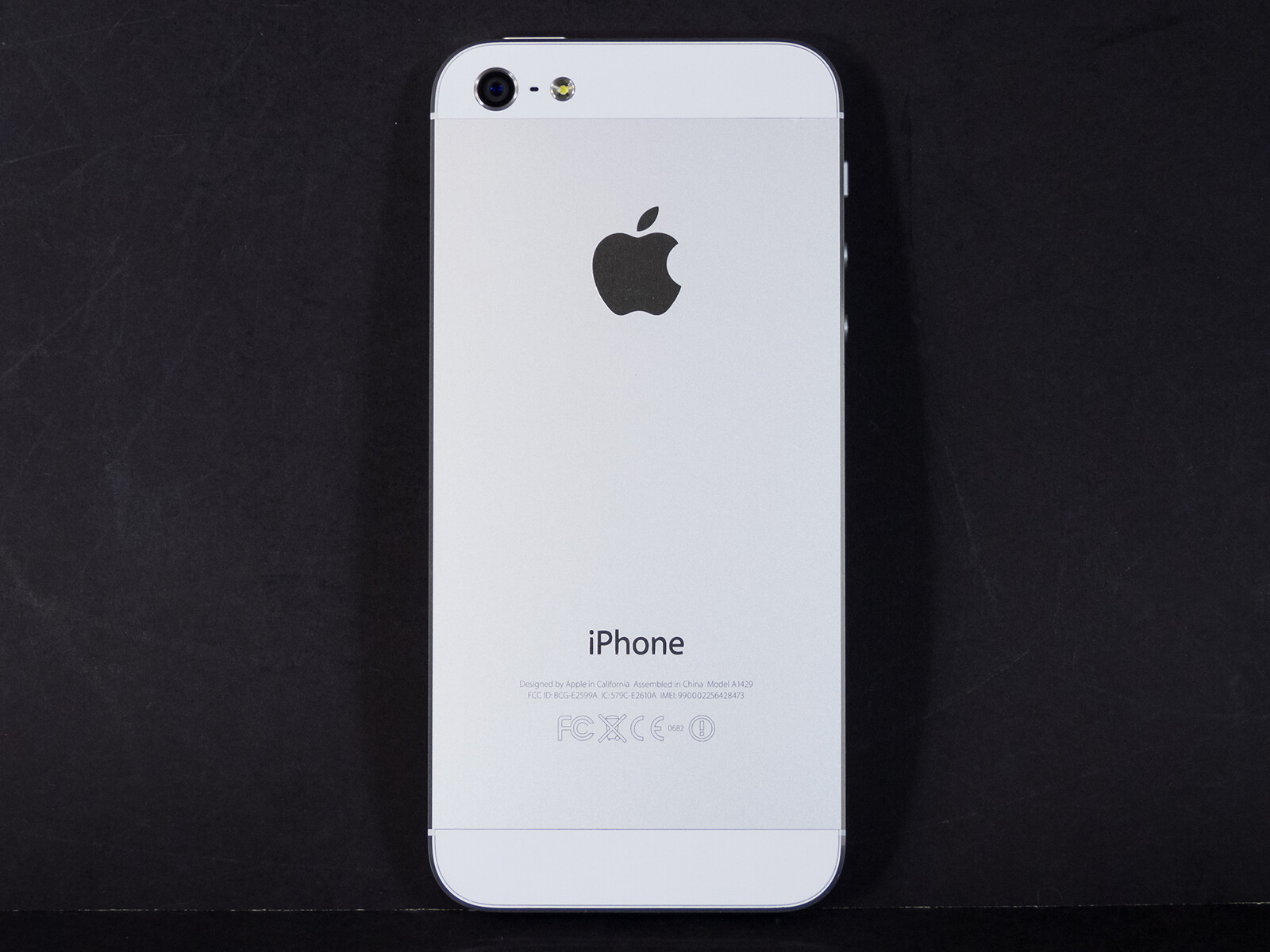 apple iphone replacement program apple iphone 5 battery replacement program expands worldwide 3528